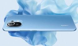 ต้นทุนของ Xiaomi Mi 11 พอ ๆ กับ iPhone 12 แต่ขายถูกกว่าเยอะ