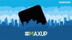 Samsung เตรียมเผยโฉม Galaxy M Series มือถือราคาประหยัด ในประเทศอินเดีย สัปดาห์หน้า
