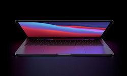 ลือ Mac Apple Silicon อีกรุ่นเตรียมเปิดตัวในเดือนมีนาคมนี้ มาพร้อมชิปแบบ 12 คอร์