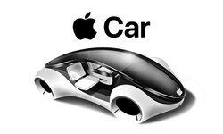 ขั้วอำนาจ (ค่ายรถยนต์) ที่กำลังจะเปลี่ยนโลก