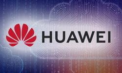 Huawei อาจจะต้องหันไปโฟกัสระบบ Cloud เพื่อเอาตัวรอดจากการแบนของสหรัฐอเมริกา