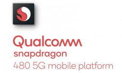 Qualcomm เปิดตัว Snapdragon 480 ขุมพลังราคาประหยัดที่รองรับ 5G ครั้งแรกของค่าย