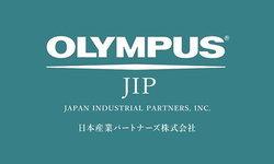 ส่งไม้ต่อเรียบร้อย Olympus โอนธุรกิจถ่ายภาพให้แก่ JIP เสร็จสิ้นแล้ว