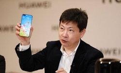 CEO Huawei เผยผู้ผลิตมือถือจีนใช้ HarmonyOS ได้หากถูกห้ามใช้ GMS