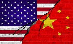 ทิ้งท้าย Donald Trump สั่งแบนแอปจีนเพิ่มก่อนลงตำแหน่ง