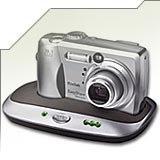 Kodak DX4330