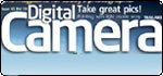 นิตยสาร Digital Camera : Oct 07