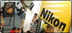 Nikon แจกจริง งาน Nikon Day !!