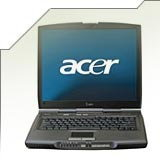 Acer Aspire1400