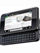Nokia N900 - Video Promo