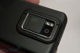 ไปดูทดสอบ Nokia N900 เค้าว่ามันเจ๋ง
