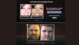 รู้ไหมว่า ใครในเฟซบุ๊กที่หน้าเหมือนคุณ?