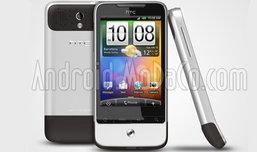 เอาหละสิ! HTC เตรียมออก HTC HD mini กับเค้าด้วย