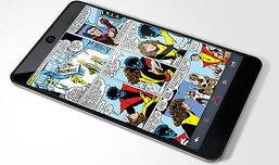 Apple Tablet เพชฌฆาต Kindle?)
