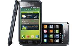 """ว่าด้วยเหตุดรา ม่า """"Samsung Galaxy S by AIS"""""""