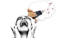 ปกป้อง และสำรองข้อมูล USB Drive ของคุณให้ปลอดภัยอยู่เสมอ