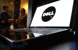 ลือกันทั่วบาง Dell Studio XPS 15, 17 อาจพร้อมวางขายปลายปีนี้?