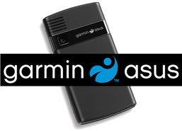 Garmin พร้อมร่วมแจมตลาด Windows Phone 7 ต้นปีหน้า
