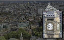มาดูรูปวิว Panorama ใหญ่ที่สุดในโลกกันดีกว่า!