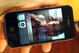 iPhone 6 ใช้หน้าจอแบบใหม่จาก Toshiba?