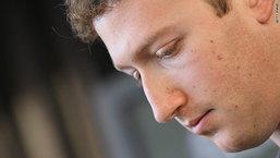 ยันแค่ข่าวลือ Facebook ไม่มีวันปิดตัว!!