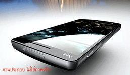 HTC ปีรามิด เผย สเปคเต็มๆ 1.2 GHz จอ Retina Display