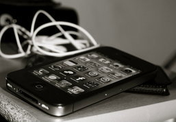 ตะลึง! ไอโฟน 4 ตกจากเครื่องบินความสูง 1000 ฟุตแต่ไม่เป็นอะไร