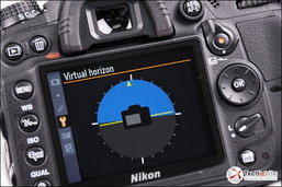 Full Review : Nikon D7000 - Performance Concentrated เหนือกว่าด้วยประสิทธิภาพ