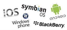 เสริมความรู้เรื่องระบบปฏิบัติการ ก่อนช็อปสมาร์ทโฟน-แท็บเล็ต ในงาน TME 2011 Hi-End