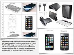 Samsung แก้เกมส์ ดัดหลัง Apple ขอดูสินตัวใหม่ ๆ เหมือนกัน