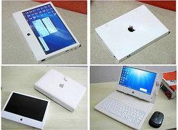 China's Got Talent! มาดูวิธีทำ iPad 3 (ปลอม) ภายในเวลา 2 อาทิตย์กัน!