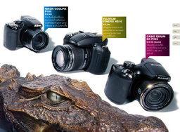 SNAP THAT! ลืมกล้อง DSLR พร้อมเลนส์มากมายหลายหลากของมันไปเถอะ