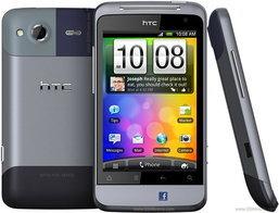 HTC Salsa บุกเมืองโรตี เคาะราคา 20,499 รูปี