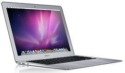 ยังไงแน่!? Reuters เผย MacBook Air รุ่นใหม่จะมาปลายเดือนนี้!?