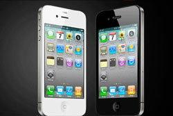 iPhone 4 Unlock ขายแล้วในอเมริกา!