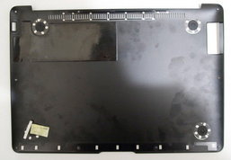 ขอให้จริง! MacBook Air รุ่นใหม่อาจมีราคาเริ่มต้นที่ $899 และมาพร้อมกับสีดำ!?