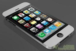 iPhone 5 เลื่อนเปิดตัวเป็นเดือนกันยาหลังชิปเซ็ตจาก Samsung ทำพิษส่งท้าย (อีกแล้ว)!