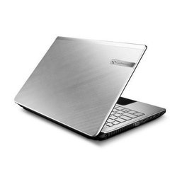 Promotion Notebook Acer & Gateway