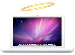 ลาก่อนน้องขาว! Apple ถอด  MacBook ออกจากไลน์การผลิตแล้ว!