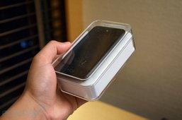 iPhone 5 เก๊ยังโผล่มาเรื่อยๆ ไปดูตัวล่าสุดจากปักกิ่งกัน!