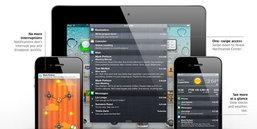 Apple เตรียมปล่อย iOS 5 Golden Master ช่วงวันที่ 23-30 กันยายน!?