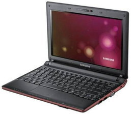 Samsung N102 netbook ราคาเบาๆพร้อมสั่งจอผ่าน Online แล้ว