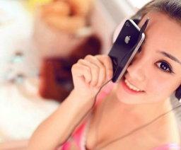 นักวิเคราะห์เผย iPhone เปิดตัว 2 รุ่น!!!