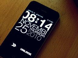 iPhone 5, iPad 3 หันใช้งานอะไหล่จาก Toshiba