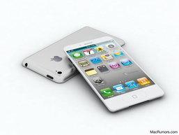 สิ้นสุดการรอค่อย Apple ร่อนหมายเชิญไปทั่วโลกแล้ว