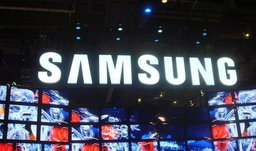 Samsung ฟ้องร้องศาลญี่ปุ่นและออสเตรเลีย