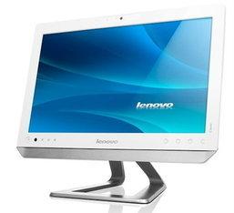 Lenovo จัดให้ All in one สุดแจ่มพลัง AMD ใน C325
