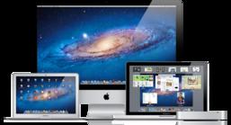 10 เหตุผลทำไมต้องใช้ Mac และระบบปฏิบัติการ OS X พร้อมบอกถึง 5 ข้อจำกัดที่ควรรู้