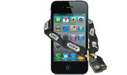 Jailbreak iPhone 4S เจอตอครั้งใหญ่จาก Apple วอนผู้มีจิตอาสาช่วยเหลือด่วน