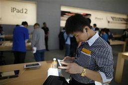 Apple เตรียมเสียเงินก้อนโตหมื่นล้านดอลลาร์